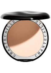 Chantecaille - Hd Perfecting Power – Universal – Puder - Transparent - one size