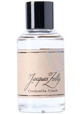 JACQUES ZOLTY - Jacques Zolty Ombrella Crash Eau de Parfum 100 ml - PARFUM