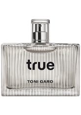 Toni Gard True True for women Eau de Parfum 90.0 ml
