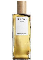 Loewe Aura Loewe 100 ml Eau de Parfum (EdP) 100.0 ml