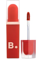 BANILA CO B. by Banila Velvet Blurred Lip Lippenstift 4.6 g