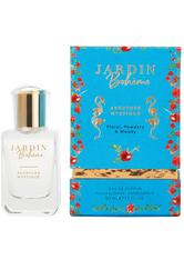 JARDIN BOHÈME - Jardin Bohème Damendüfte Jardin Bohème Damendüfte Aventure Mystique Eau de Parfum 50.0 ml - Parfum