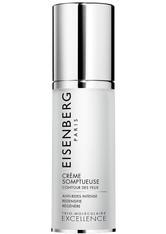 Eisenberg Augen- und Lippenkontur 30 ml Augencreme 30.0 ml