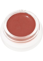 RMS Beauty Lip Shine 5.67g Enchanted (Muted Golden Berry)