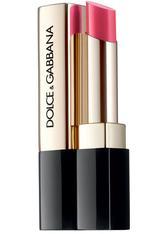 Dolce&Gabbana Miss Sicily Lipstick 2.5g (Various Shades) - 210 Concetta