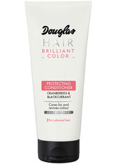 DOUGLAS COLLECTION - Douglas Collection Reisegrößen 75 ml Haarspülung 75.0 ml - CONDITIONER & KUR