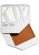 Kjaer Weis Cream Foundation  Creme Foundation  7.5 g Flawless