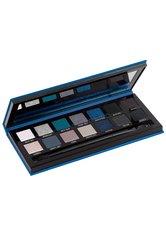 Douglas Collection Paletten & Sets Interstellar Smokey Eyeshadow Palette Lidschatten 1.0 pieces