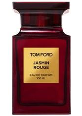 Tom Ford Private Blend Düfte Jasmin Rouge Eau de Parfum 250.0 ml