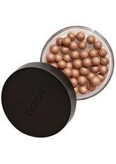 Gosh Copenhagen Puder Precious Powder Pearls Bronzer 25.0 g