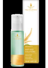 TAUTROPFEN - Tautropfen Produkte Tautropfen Produkte Amaranth - Gesichtsserum 50ml Anti-Aging Gesichtsserum 50.0 ml - Serum