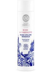 Natura Siberica Produkte Siberie Mon Amour - Repairing Conditioner 250ml Haarspülung 250.0 ml