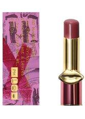 Pat McGrath Labs Lippenstift Lip Fetish Divinyl Lip Shine Lippenstift 2.0 g
