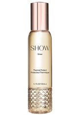 SHOW BEAUTY - SHOW Beauty Sheer Thermal Protect Hitzeschutzspray 150 ml - LEAVE-IN PFLEGE