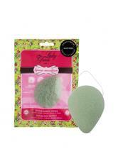 Lady Green Produkte Konjac Sponge - Aloe Vera Schwamm 1.0 pieces