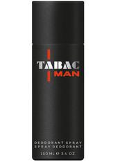 TABAC - Deodorant Spray - DEODORANT