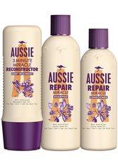 Aussie Sets Repair Miracle Haarpflege Haarpflege 1.0 pieces