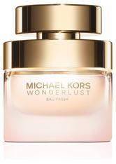 Michael Kors Damendüfte Wonderlust Eau Fresh Eau de Toilette 50.0 ml