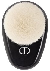 DIOR Dior Backstage Face Brush Nr. 18 Pinsel 1.0 pieces