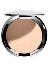 Chantecaille Compact Makeup Foundation (in verschiedenen Farben) - Petal