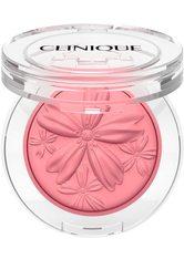 CLINIQUE - Clinique Rouge Pink Pop Rouge 3.0 g - ROUGE