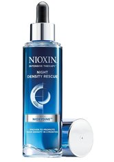 Nioxin Intensivpflege Night Density Rescue 70 ml Haarserum