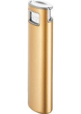 Sen7 Style Gold Gloss Parfumzerstäuber  7.5 ml