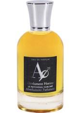 ABSOLUMENT PARFUMEUR - Absolument Parfumeur Herrendüfte Absolument Homme Eau de Parfum Spray 50 ml - PARFUM