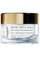 Eisenberg Anti-Aging Soin Anti-Age Gesichtscreme 50.0 ml