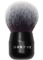 Morphe Pinsel Glamabronze Deluxe Face & Body Brush Pinsel 1.0 pieces