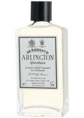 D.R. HARRIS - D.R. Harris Produkte D.R. Harris Produkte Arlington Eau de Cologne Eau de Cologne 100.0 ml - Parfum