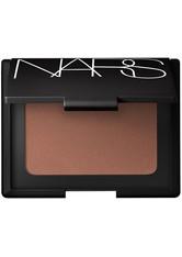 NARS - Bronzing Powder – Casino – Bronzer - Braun - one size