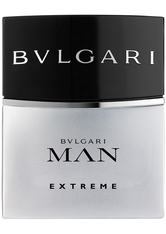 Bvlgari Herrendüfte Man Extreme Eau de Toilette Spray 30 ml