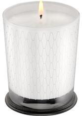 Linari Kerzen Duftkerzen Nobile 190 g