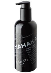 ABHATI Suisse Haarpflege Mahakali Nourishing Conditioner Haarspülung 300.0 ml