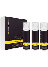 21 Trans-Dermal Produkte Starter Set 1 Pflege-Accessoires 1.0 pieces