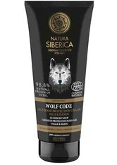 Natura Siberica Produkte For Men - Outdoor Protection Cream Face & Hands 80ml Gesichtscreme 80.0 ml