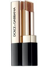 Dolce&Gabbana Miss Sicily Lipstick 2.5g (Various Shades) - 120 Antonia