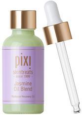 Pixi Skintreats Jasmin Oil Blend Gesichtsöl 30 ml