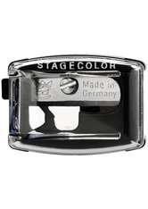 Stagecolor Accessoires Anspitzer 1.0 pieces