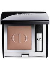 DIOR Les Créations de Monsieur Dior Mono Couleur Couture Farbintensiver Lidschatten Lidschatten 2.0 g