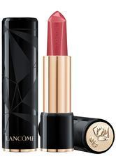 Lancôme L'Absolu Rouge Ruby Cream Lippenstift 3.4 g Nr. 03 - Kiss Me Ruby