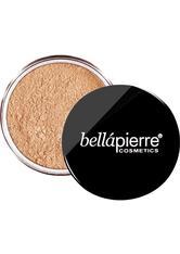 Bellápierre Cosmetics Mineral 5-in-1 Foundation - Verschiedene Schattierungen(9 g) - Cinnamon