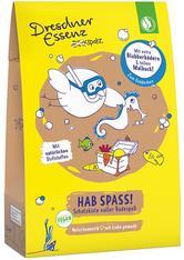 Dresdner Essenz Duschen und Baden Dreckspatz Schatzkiste Hab Spaß Geschenkset 1.0 pieces