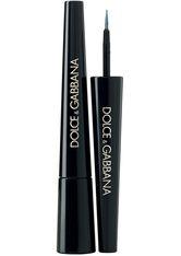 Dolce&Gabbana Glam Liner 14g (Various Shades) - 5 Peacock