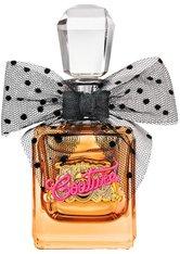 Juicy Couture Viva la Juicy Gold Couture Eau de Parfum Spray Eau de Parfum 50.0 ml
