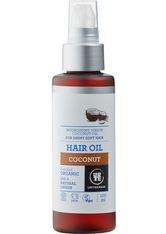 Urtekram Produkte Coconut - Hair Oil 100ml Haaröl 100.0 ml