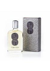 FLORASCENT - Florascent Produkte Olfactive Art Collection - EDP Quarzazate 30ml Eau de Parfum (EdP) 30.0 ml - PARFUM