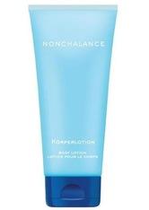 NONCHALANCE - Nonchalance Damendüfte Nonchalance Body Lotion 200 ml - KÖRPERCREME & ÖLE