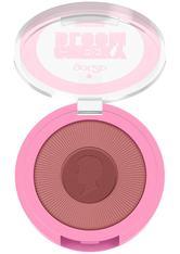 got2b Cheeky Bloom Blush Powder Rouge 5.0 g